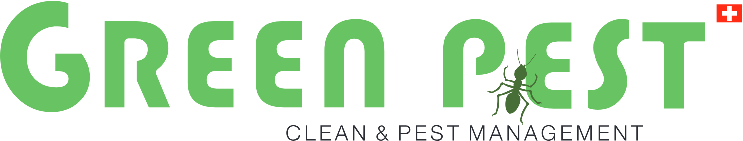 GREEN PEST GmbH